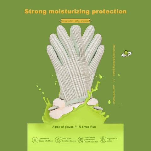 women-luxury-winter-texting-gloves-for-smartphones-and-touch screen