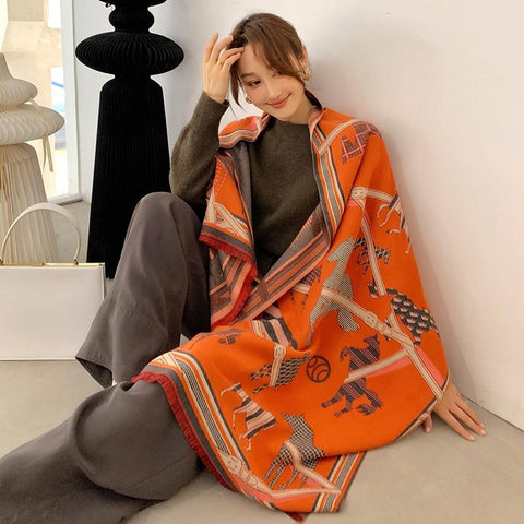 womens-printed-scarfs-and-wraps
