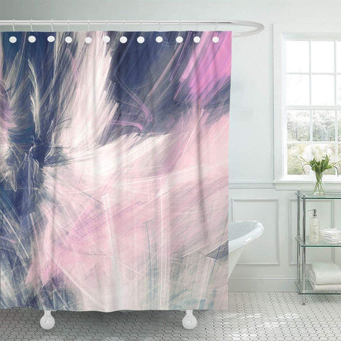 pink-blue-abstract-brush-print-shower-curtain-comfort-homes-houseware