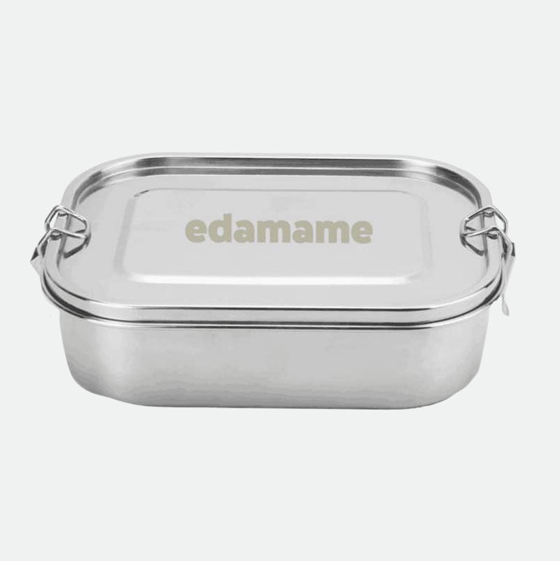 The Edamame Store