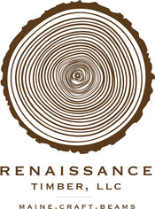 Renaissance Timber, LLC