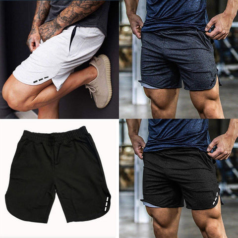 Image of Sporting Beach Shorts