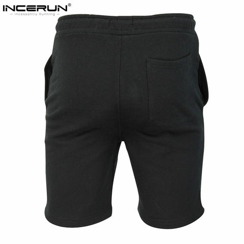 Image of High Quality Men's Jogger Shorts