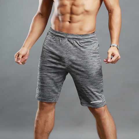 BARBOK Active/Running Shorts
