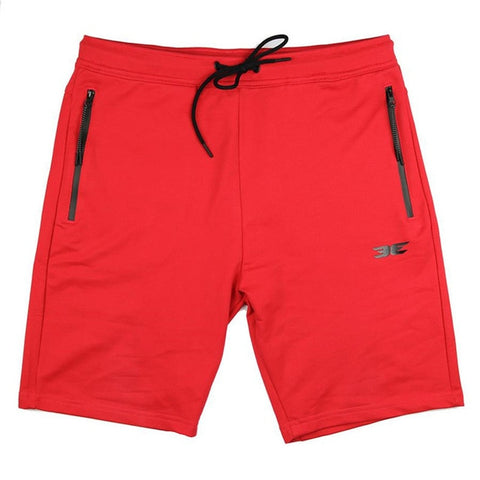 Image of YEMEKE Men's Casual Training Shorts