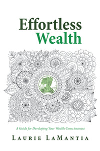 Let 2020 be the Year of Effortless Wealth