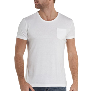 t-shirt-white-not-expensive-300x300