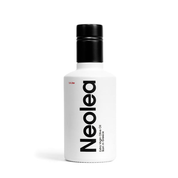 Neolea Extra Virgin Olive Oil 250ML