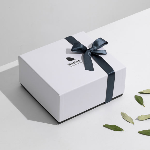 The Neolea Giftbox