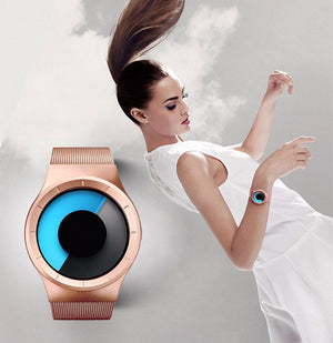 Fashion Stylish Watch