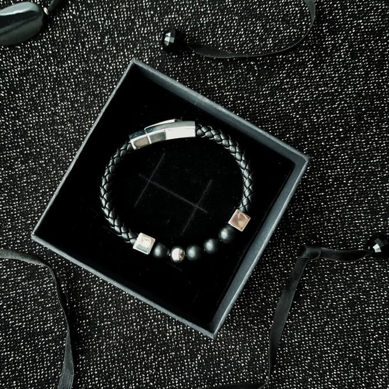 Fashion men bracelet