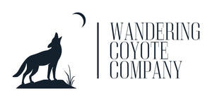 Wandering Coyote Company