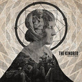 The Kindred - Life In Lucidity CD