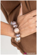 Load image into Gallery viewer, All Cozied Up - Lady T Accessories
