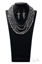 Load image into Gallery viewer, Paparazzi Accessories Knockout Zi Collection Necklaces