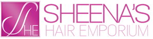 Sheena's Hair Emporium