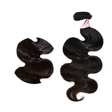 SHE Indian Body Wave
