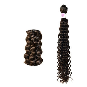 Indian Curly Bundle Deal