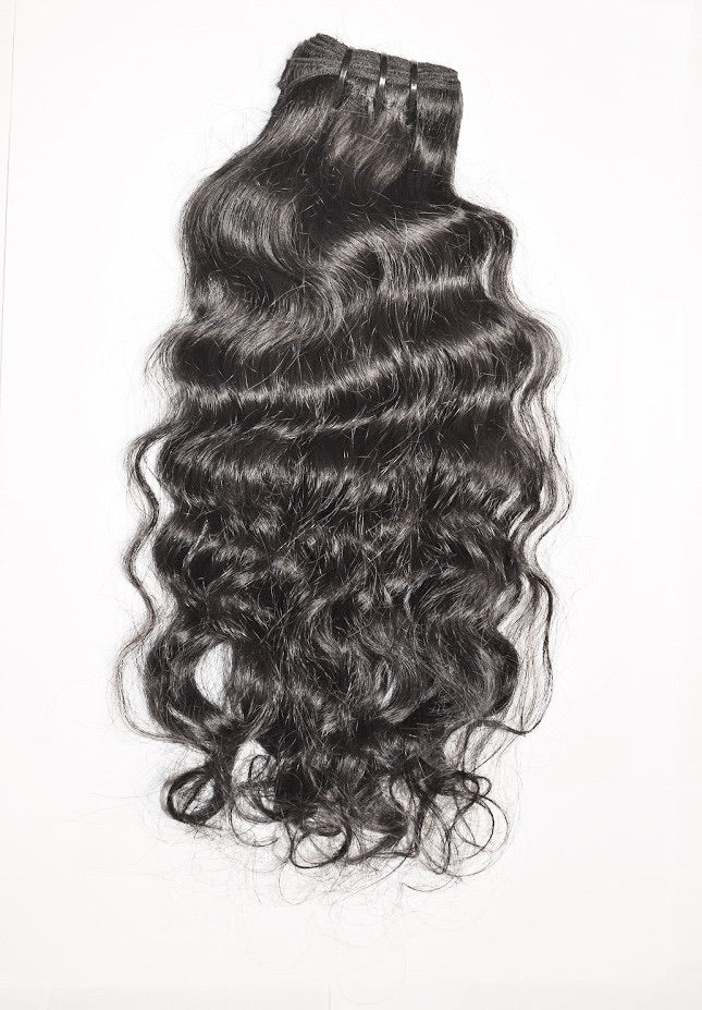 Load image into Gallery viewer, SHE Raw Naturally Curly Hair - Sheena's Hair Emporium