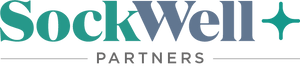 sockwellpartners