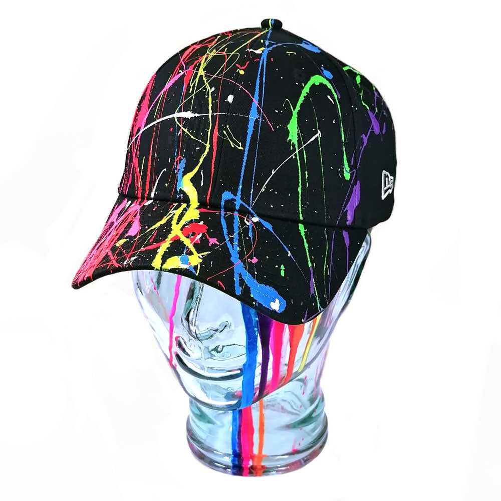 """RAINBOW"" CAP Original"