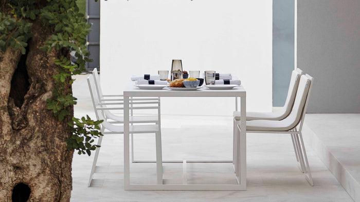 Gandia Blasco | Blau | Outdoor & Green Living Collections 5% OFF