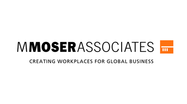 MMoser Associates | Financial Company | 2019