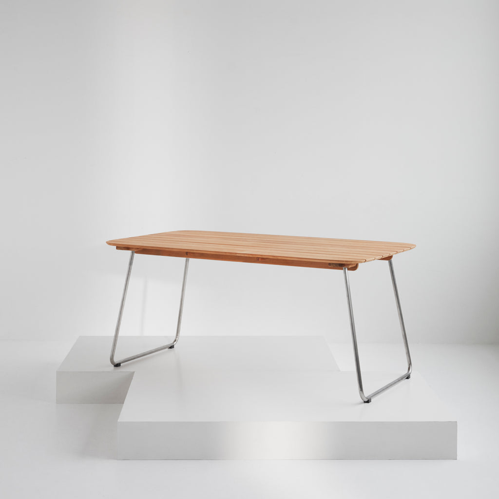 Skagerak Lilium Table 160