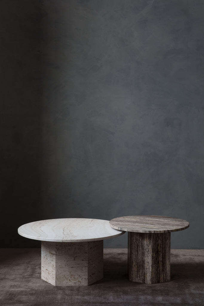 gubi epic coffee table