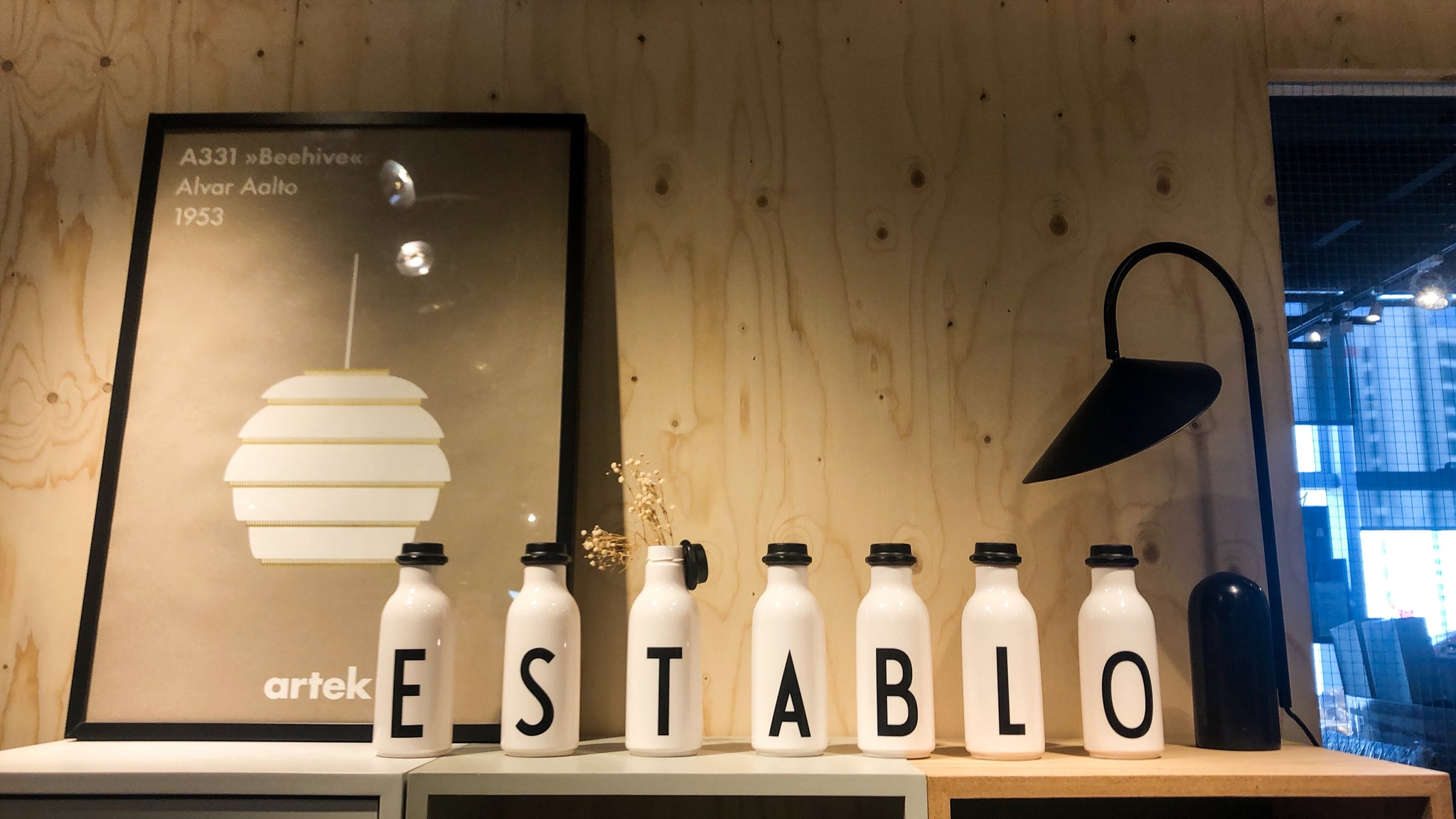 establo lifestyle store