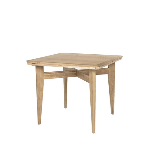B-Table by Gubi