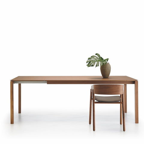 Bass Table by Punt