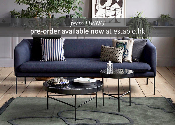 ferm LIVING | Pre-Order available online now