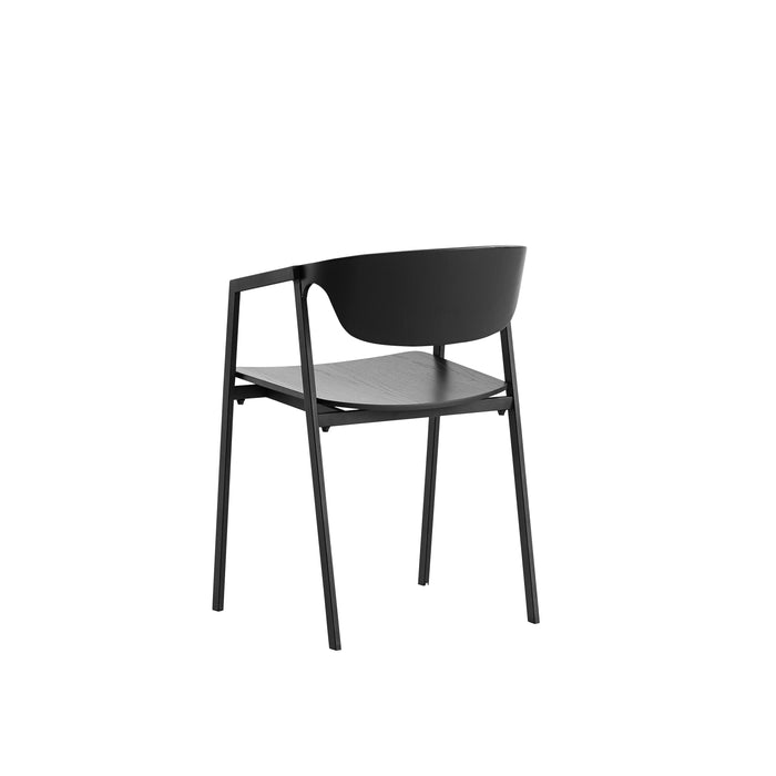 S.A.C. Dining Chair