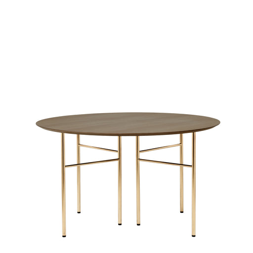 Mingle Table | Stock