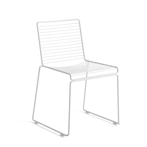 Hee Dining Chair | RS