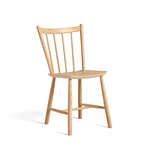 J41 Chair | Stock