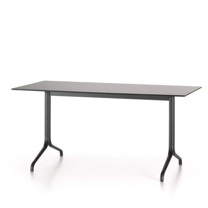 Belleville Table (Outdoor)