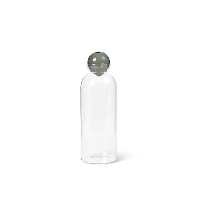 Still Carafe | Stock