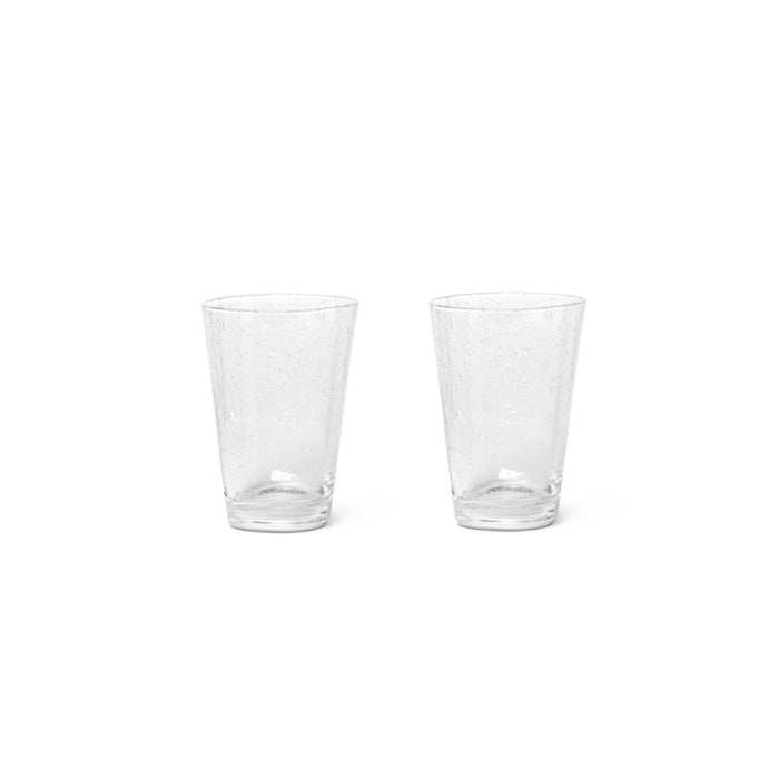 Brus Glass - Set of 2 | Stock