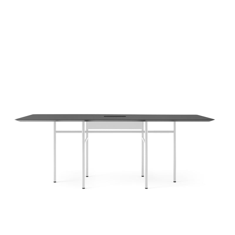 Snaregade Conference Table