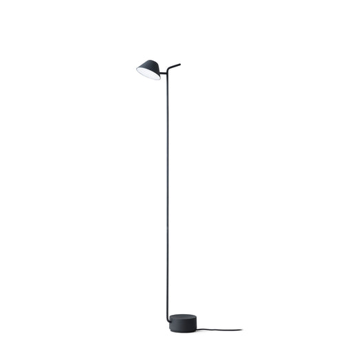 Peek Floor Lamp | Stock