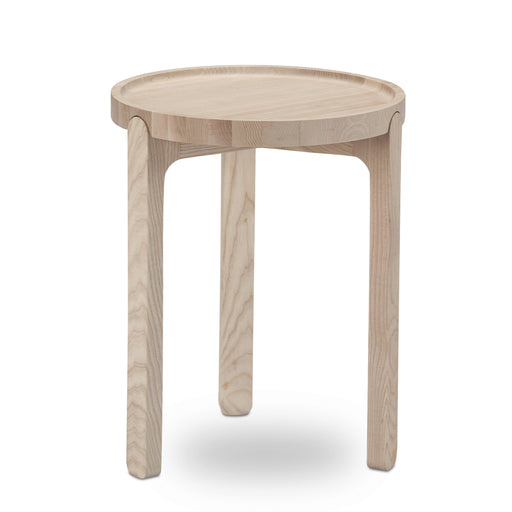 Indskud Tray Table | Stock