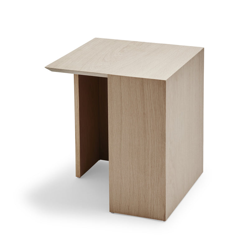 Building Table
