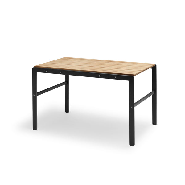 Reform Table - Teak