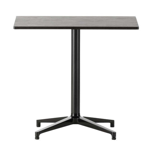Bistro Rectangular Table (Indoor)