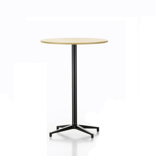 Bistro Stand Up Table