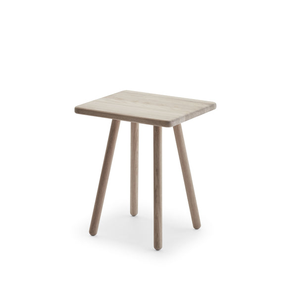 Georg Side Table | Stock