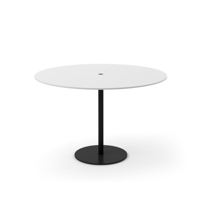 Nucleo Table - Oval | Outlet