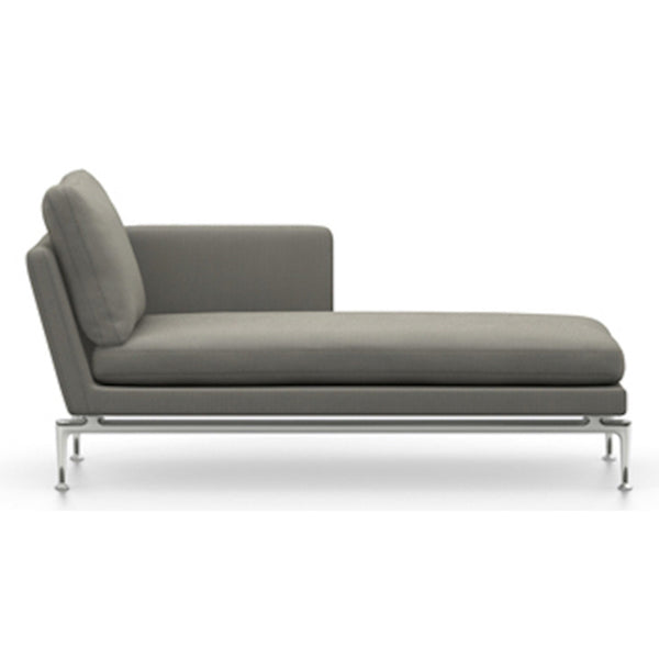 Suita Sofa Chaise Longue Left